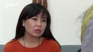 В Кыргызстане выросло число изнасилований