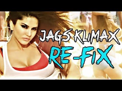 Paani Wala Dance Remix | Sunny Leone | Jags Klimax