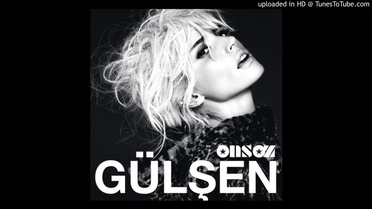 Gülşen En iyi şarkı - Gülşen albüm 2021 - En Çok Sevilen 15 Şarkısı Ep.2