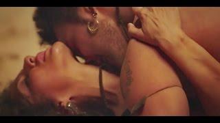 EK Paheli Leela | Sunny Leone And Rajneesh Dugga Hot Scene