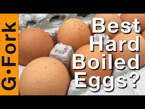 best-hard-boiled-eggs---instant-pot-or-stove-top?