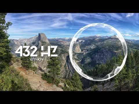 Spitfya x Desembra - Cut The Check [432 Hz version]