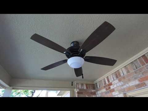 outdoor-ceiling-fan-installation