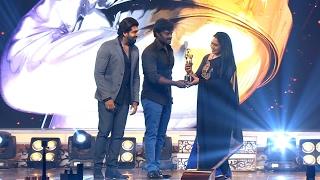 ananda vikatan cinema awards 2016 part 10