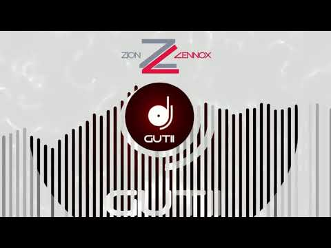 Ozuna Ft. Zion & Lennox - Egoísta (Mambo Remix) | Victor Garcia