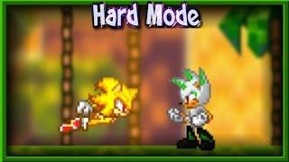 FFSX6 - Sonic vs Aeon (Hard Mode)