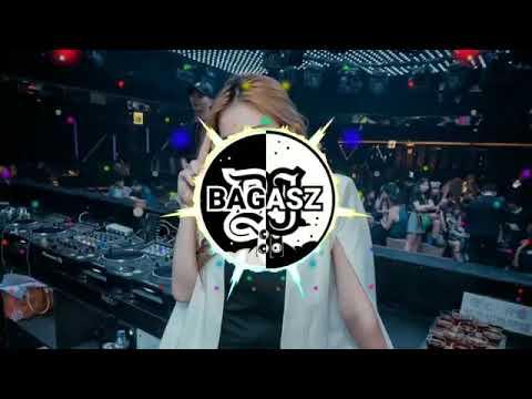 🔴-dj-anjim-banget-terbaru-2021-full-bass-&-remix