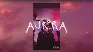 AURORA – Runaway (Tik Tok Fan Edition)