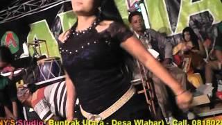 Video Anita Musik - Aku Meriang, Voc. Elly download MP3, 3GP, MP4, WEBM, AVI, FLV Desember 2017