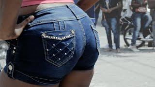 Aconsejala - Bachata Haiti - Hector Ventura - Joan Soriano
