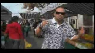 Donko & La Secta feat. Boomer - Apli-K