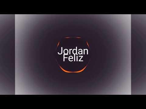 Jordan FelizBeloved