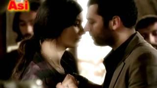 Asi & Demir - Still Loving You