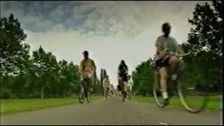 Veteran-Cycle Club video archive - Club Camp 1997 Long Sutton, Hampshire