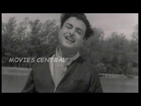 Kadhalenum Aatrinile HD Song | Kairasi
