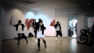 Oh My Goodness Showcase - Rhythmusic Dance Studio 3rd Anniversary & Grand Opening