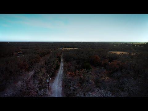 1958 Sunflower Drive, Paradise Texas - Callahan Realty Group