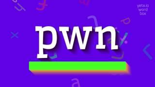 Download lagu How to saypwn MP3
