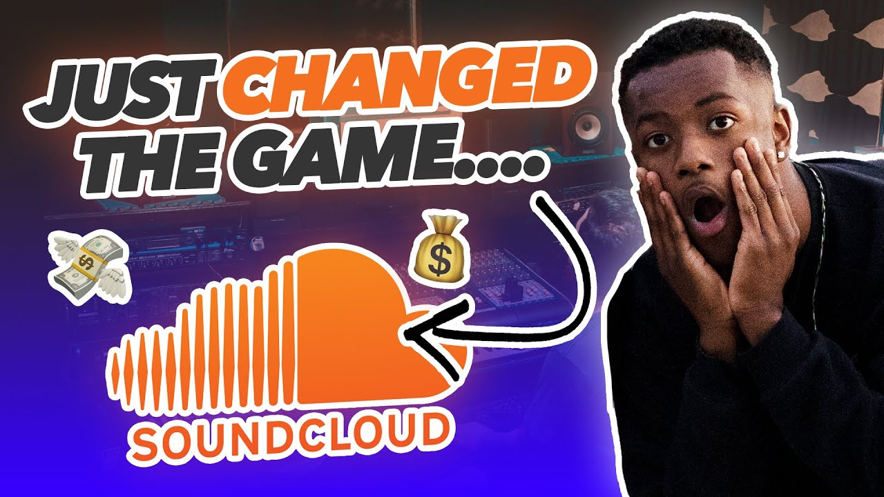 Soundcloud Shifts To An Industry First Model That Benefits Independent Artists Chicago Haze