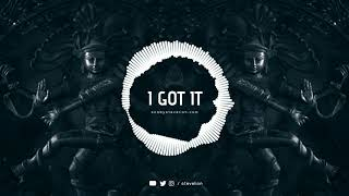 "🎤 Cardi B x JCole Type Beat ""I GOT IT"" Chill Asian Trap Instrumental | Steve Lion"