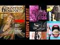 Digital Magazine For Creative Artist