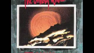 The Unholy Wives - Crying Fields / Don't You Ever Leave Me