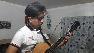 Download Lagu (J.S Bach) Minuet in Fingerstyle - Sungha Jung (Guitar Cover) mp3