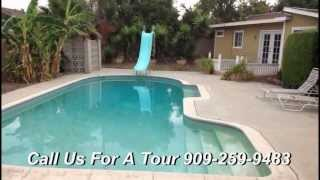 South Hills Country Home for the Elderly-Cajon Ave Assisted Living | West Covina CA | California