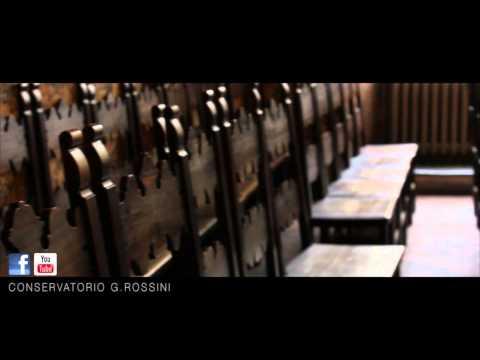 Conservatorio Rossini
