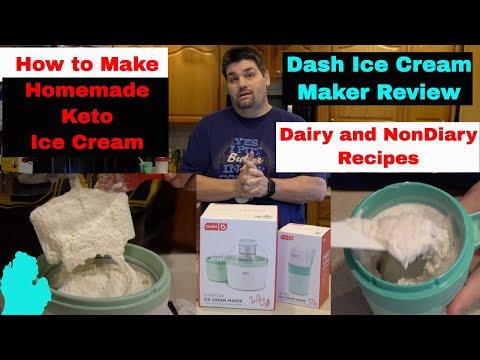 homemade-keto-ice-cream- -your-sweet-chaffle's-bff