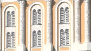 видео музеи красной площади