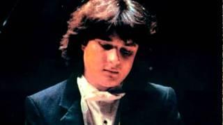 Alexei Sultanov_Chopin_scherzo№4 op.54 _1992