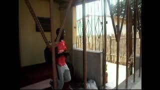 Y celeb ft nasty c_GP emtee (official video)mp4