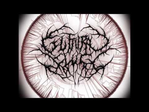 Guttural Slug- Intercranial Purgatory full album