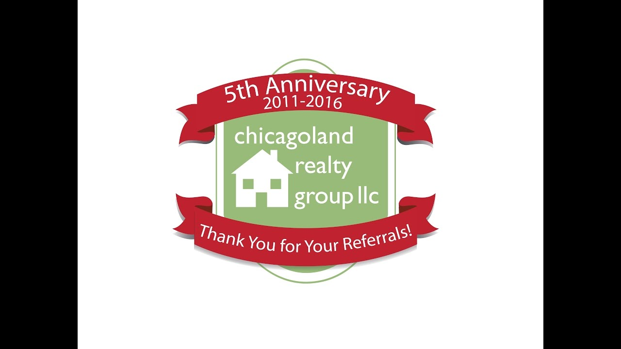 Pricing of Property Management   Chicagoland Realty Group