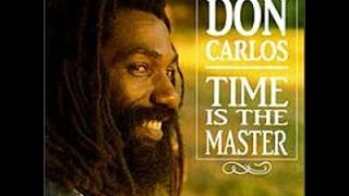 DON CARLOS  -  SWEET MUSIC