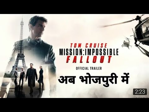 mission impossible 2 malayalam subtitles