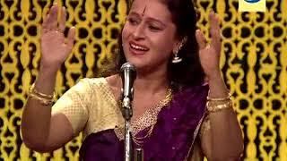 Swar Pravah - 26 May 2018 - स्वर प्रवाह