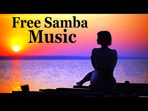 Brazil Pictures 🌟 Fotos de Brasil HD + Música de Samba GRATIS Sin Copyright.💚💛🎼