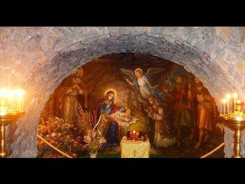 Открытки С Рождеством Открытки, анимации Картинки