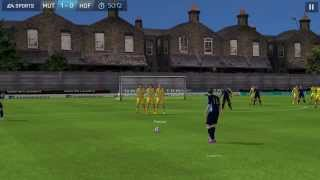Review - FIFA 15 Ultimate Team for Windows 8, 10 [Gameplay]