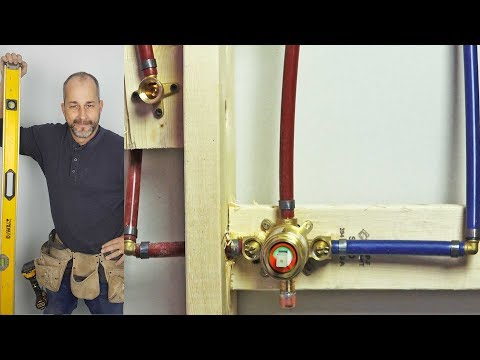 diy-how-to-install-a-shower-valve-using-pex-plumbing