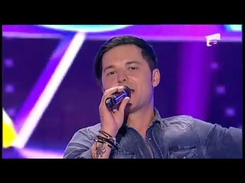 """FANtastic show: """"Alfabetul muzical"""". Liviu Vârciu, cel mai tare rapper"""