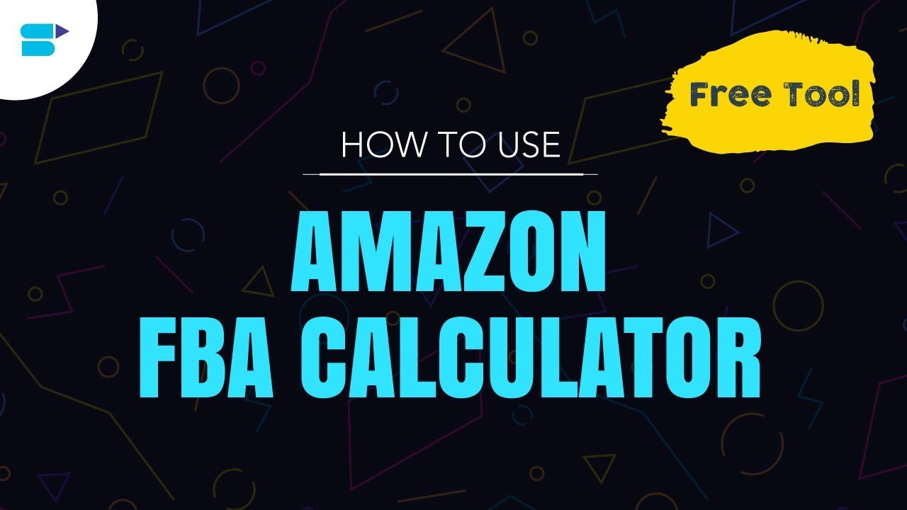 fba calculator com