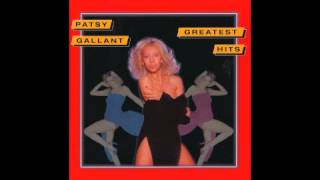 Watch Patsy Gallant Are You Ready For Love video