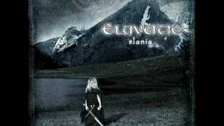 Eluveitie, Bloodstained Ground