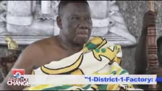 NPP Video:
