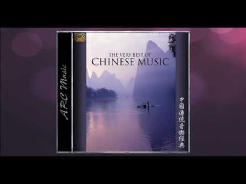 Chinese New Year - The Very Best Of Chinese Music