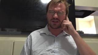 Эвалюация вашего ДИПЛОМА в США: уникальное видео(Как правильно эвалюировать Российский диплом? ГИТИС - РУТИ московская академия предпринимательства при..., 2016-09-15T23:45:27.000Z)