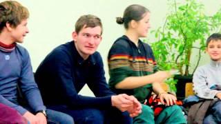 турград коломна 2014 видео 2(, 2014-11-07T10:26:26.000Z)